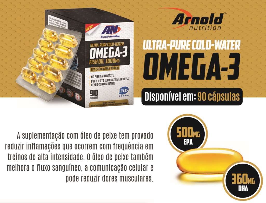 omega-3 norwegian toptherm aracy